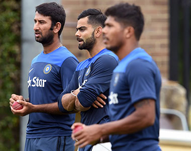 I would love to play IPL: Cheteshwar Pujara