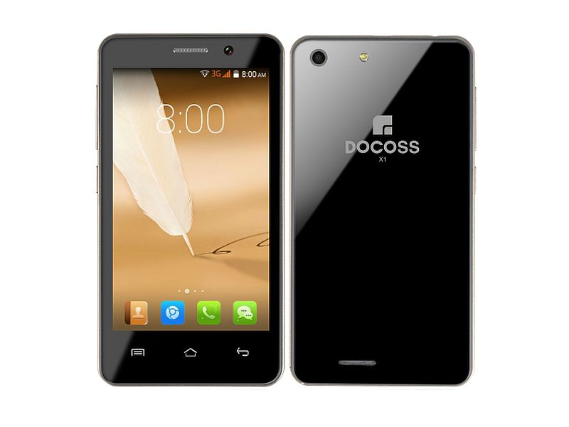 Why Docoss X1 ₹888 offer sounds fishier than Freedom 251